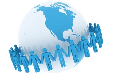 Partner Our Internet Portal 12